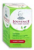 Jouvence De L'abbe Soury Comprimés Pelliculés Plq/120 à Ustaritz