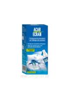 Acar Ecran Spray Anti-acariens Fl/75ml à Ustaritz