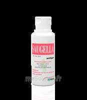 Saugella Poligyn Emulsion Hygiène Intime Fl/250ml à Ustaritz