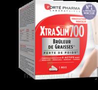 Xtraslim 700 Shot Solution Buvable 14 Shots à Ustaritz
