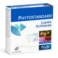 Pileje Phytostandard - Cyprès / Echinacée 30 Comprimés à Ustaritz