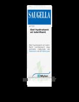 Saugella Gel Hydratant Lubrifiant Usage Intime T/30ml à Ustaritz