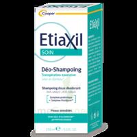 Etiaxil Déo-shampooing T/150ml à Ustaritz