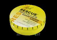 Rescue® Pastilles Orange - Bte De 50 G à Ustaritz