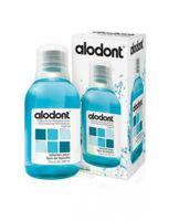 Alodont Solution Bain De Bouche Fl/200ml +gobelet à Ustaritz
