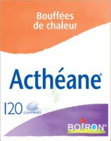 Boiron Acthéane Comprimés B/120 à Ustaritz